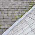屋根塗装について 目的は修理?お化粧? カバー工法と比較して 京都の屋根の専門家