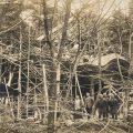 京都の瓦のことならお任せください 京都の瓦屋根の専門家 創業1866年