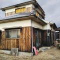 空き家の屋根 修理と賠償責任