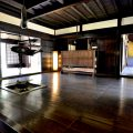 京都 亀岡・南丹・美山・丹波・京北で古民家をお探しの方へ