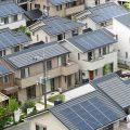 太陽光(ソーラー)の設置には、屋根の専門家が必須