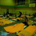 LINEでオンライン無料屋根点検 台風・地震・梅雨前に 新しい生活様式への対応 京都の場合