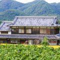【全国初】ふるさと納税で屋根修理・雨漏り修理 京都府南丹市